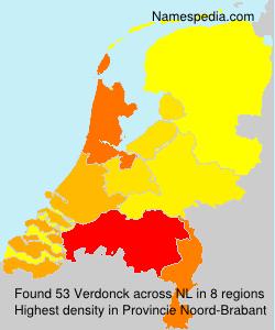 Verdonck