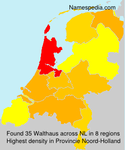 Walthaus