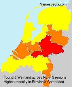 Weinand