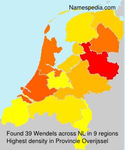 Wendels