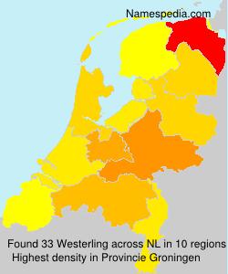 Westerling