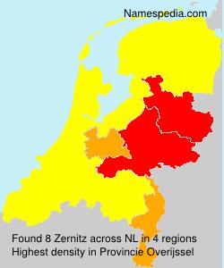 Zernitz