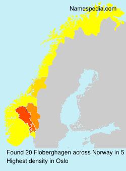 Floberghagen
