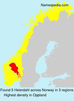 Heierdahl