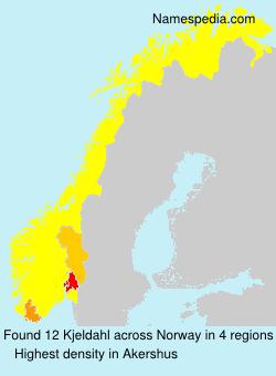 Kjeldahl