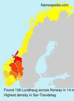 Lundhaug