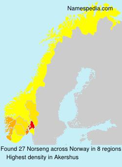 Norseng