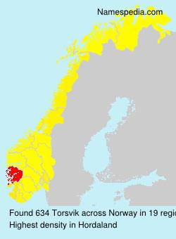 Torsvik