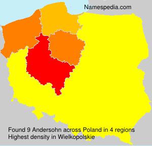 Andersohn