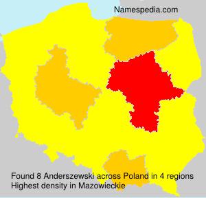 Anderszewski