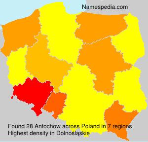 Antochow