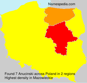 Anucinski