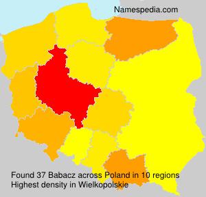 Babacz