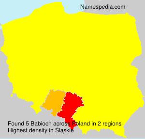 Babioch
