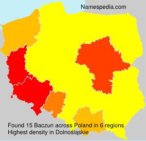 Baczun