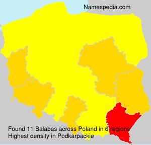 Balabas