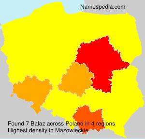 Balaz