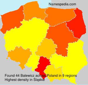 Balewicz