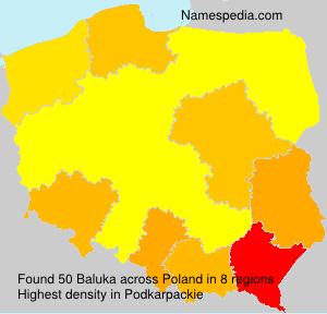Baluka