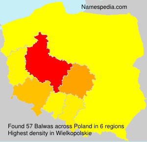 Balwas