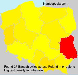 Banachiewicz