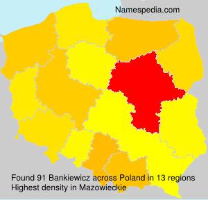 Bankiewicz