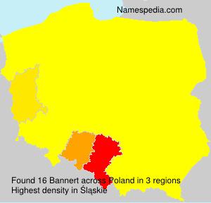 Bannert