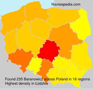 Baranowicz