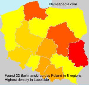 Bartmanski