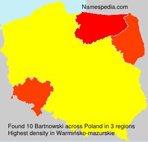 Bartnowski