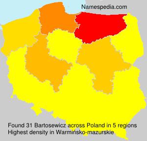 Bartosewicz