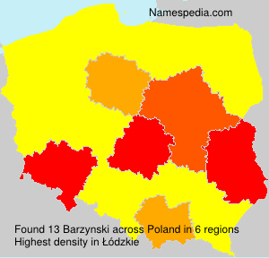 Barzynski