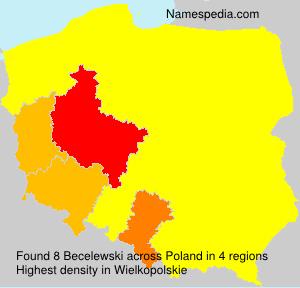 Becelewski