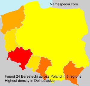 Berestecki