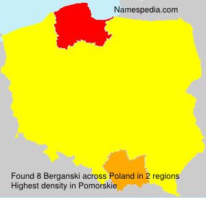 Berganski