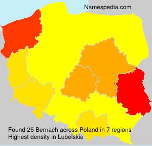 Bernach
