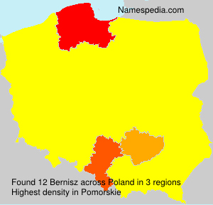 Bernisz