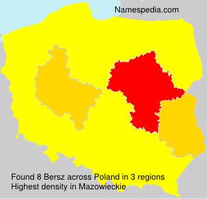 Bersz