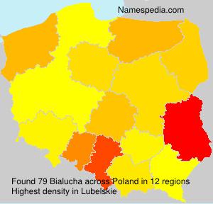 Bialucha