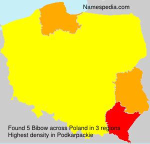 Bibow