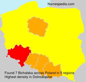 Bichalska