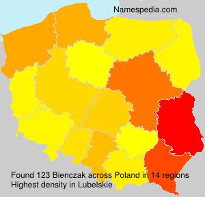 Bienczak