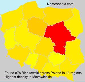 Bienkowski