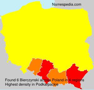 Bierczynski
