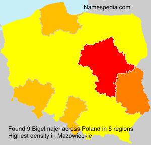 Bigelmajer
