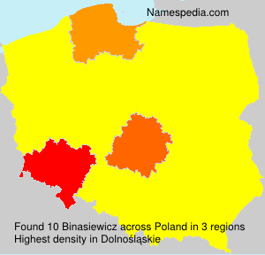 Binasiewicz