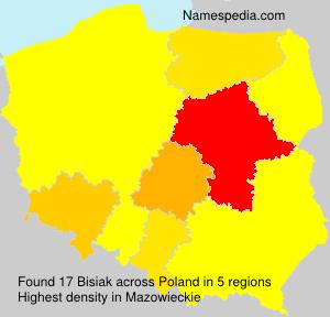 Bisiak