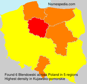 Blendowski