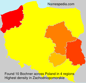 Bochner