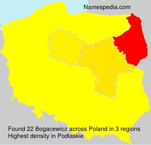 Bogacewicz